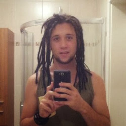 Jan K.'s avatar