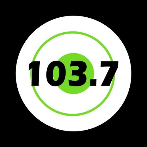 Radio Universidad-Calf's avatar