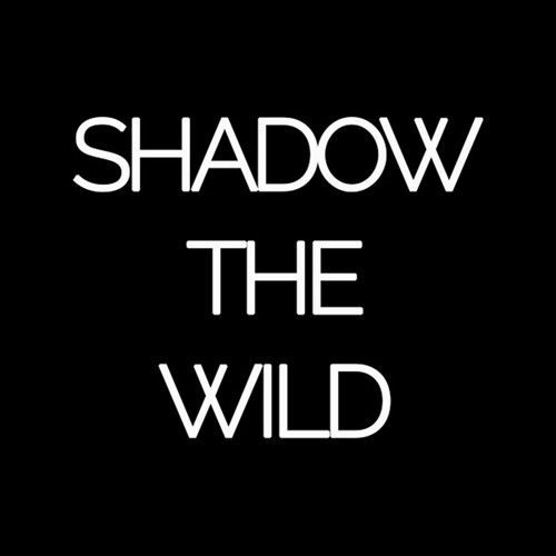 Shadow The Wild's avatar