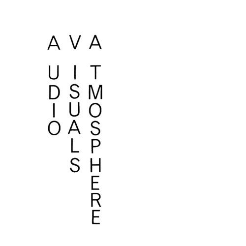AUDIO VISUALS ATMOSPHERE's avatar