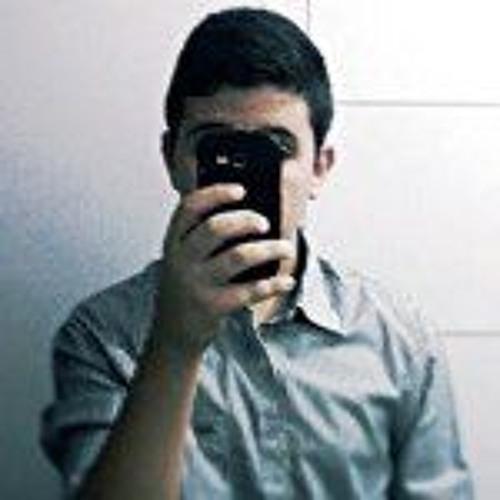 Iago Me's avatar