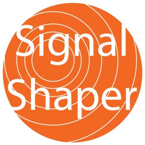 SignalShaper's avatar