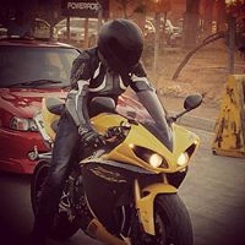 mambra R6's avatar