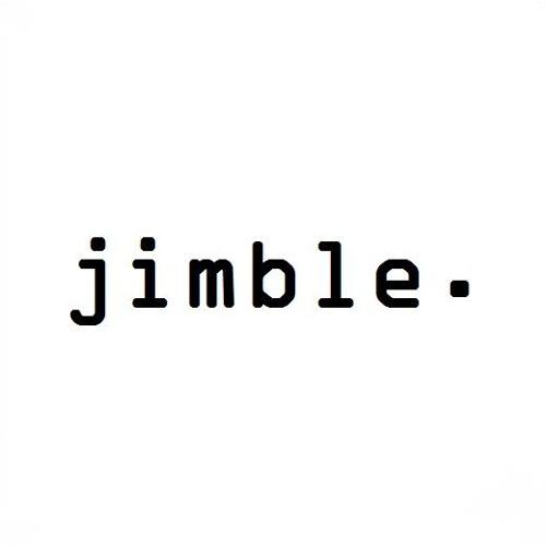 James (jimble.) Kershaw's avatar