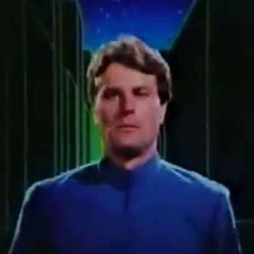 GRIS ALKER's avatar