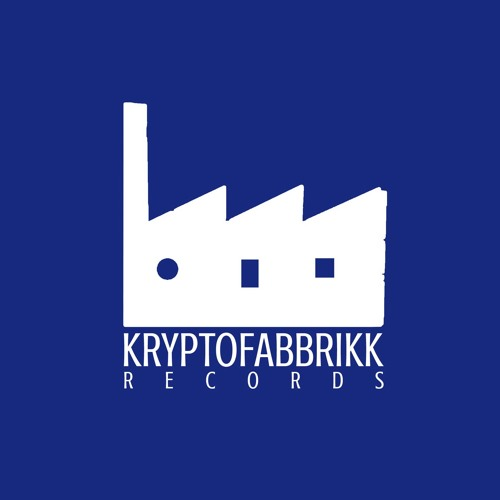 Kryptofabbrikk Records's avatar