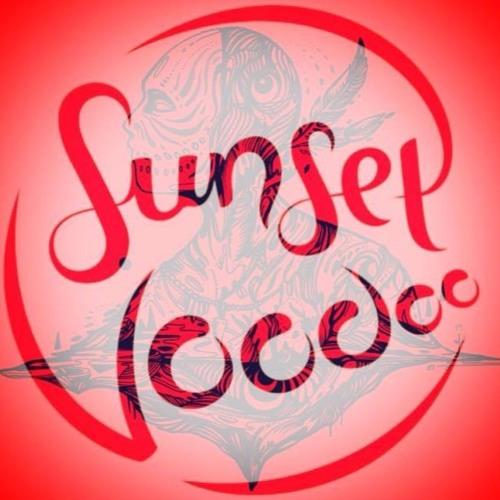 Sunset Voodoo's avatar