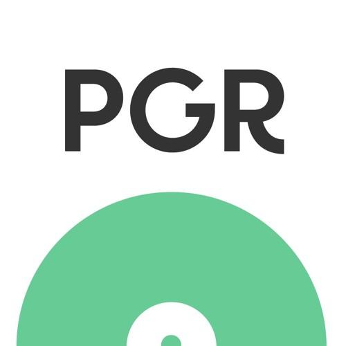 Paper Garden Records's avatar