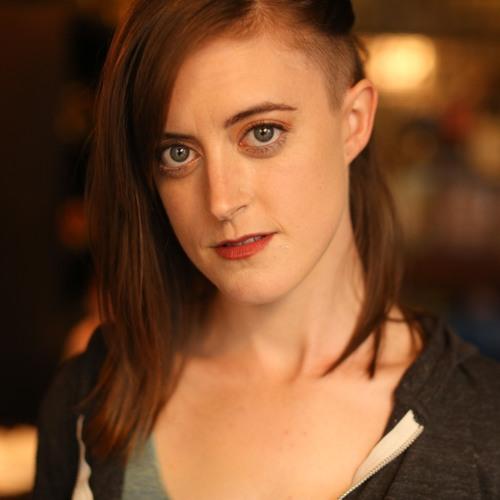 Katherine Grant-Suttie's avatar