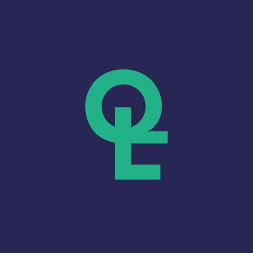 Queens' Land's avatar