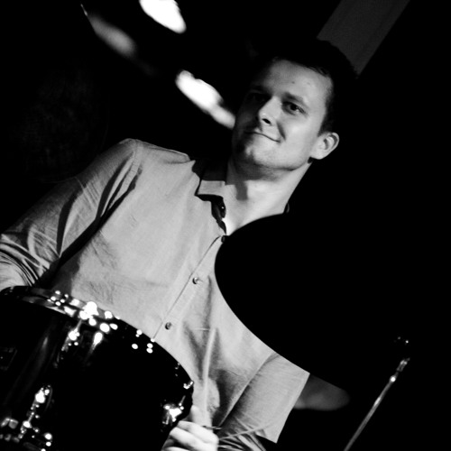Marek Urbánek's avatar