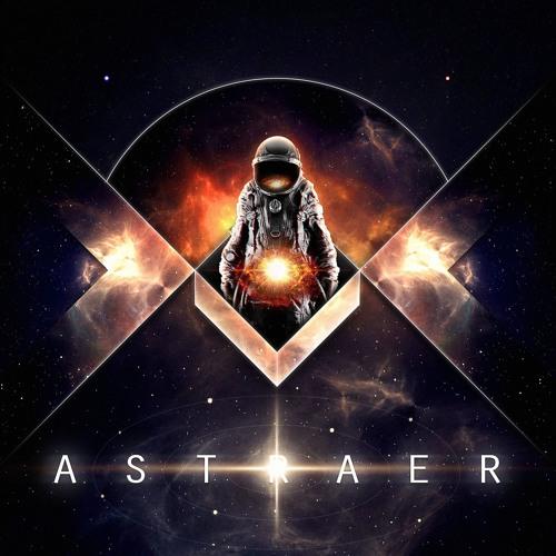 Astraer's avatar