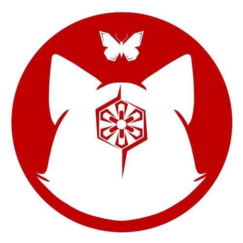 Kerosyn's avatar