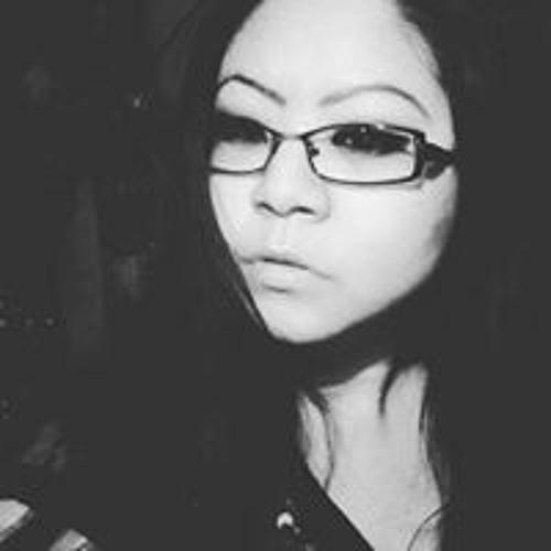 Asteria's avatar