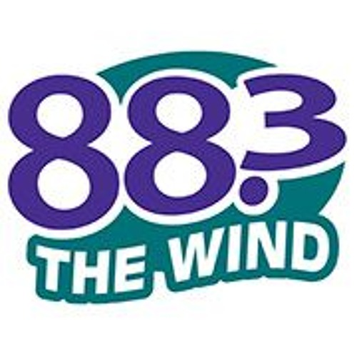 883TheWind's avatar