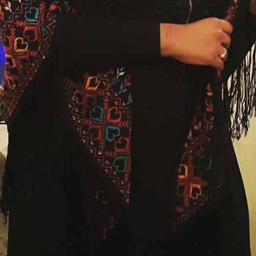 Enas Attia Ahmed's avatar