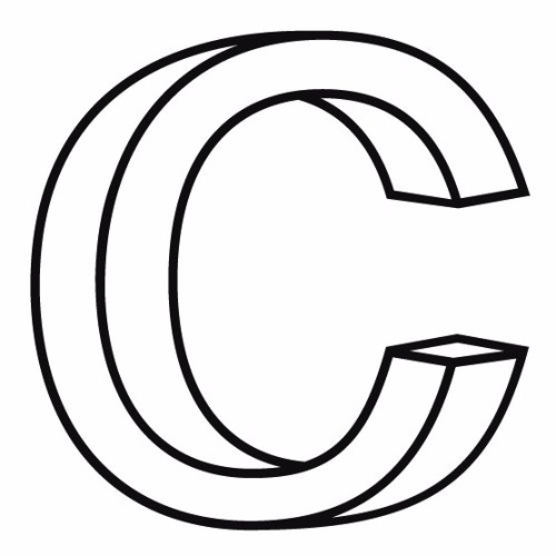 CRAZYSANE RECORDS's avatar