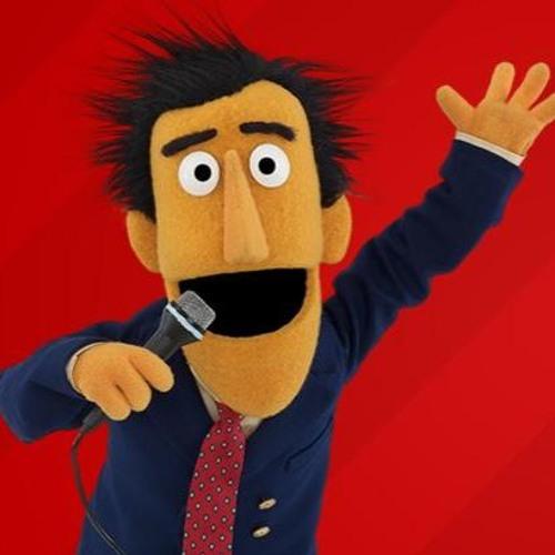 Lephturn's avatar