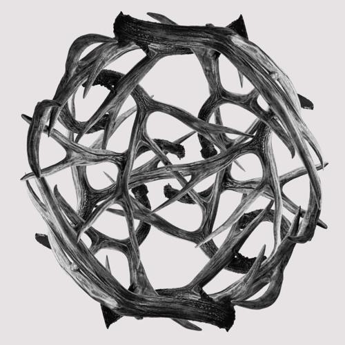 ozgunsemerci's avatar