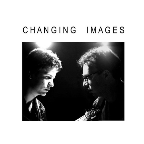 Changing Images's avatar