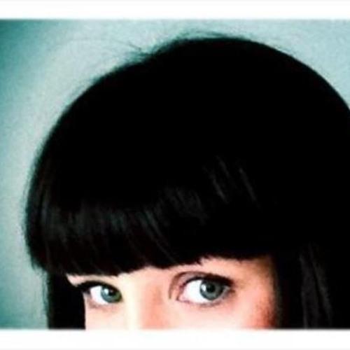 LindsayO's avatar