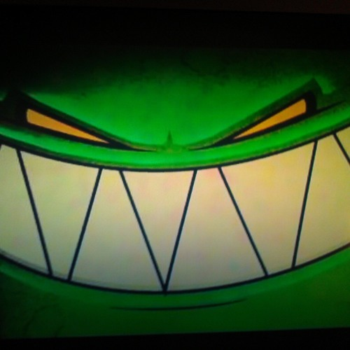 Scott Rokks's avatar
