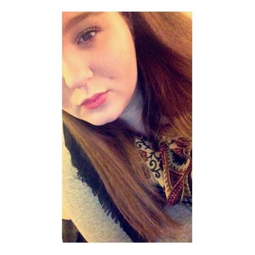 Hannah Jobson's avatar