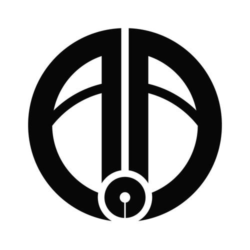 artofaustin's avatar