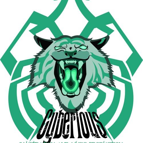 CyberiousBeats's avatar
