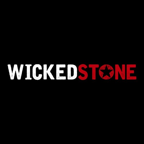 Wicked Stone's avatar