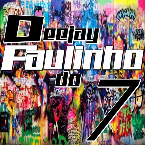 DEEJAY PAULINHO DO 7 ♪'s avatar