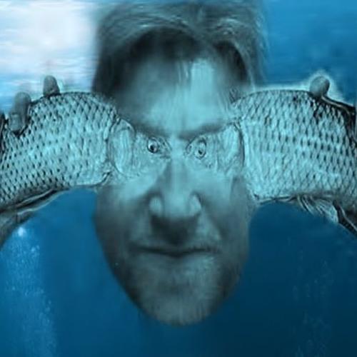 Russell Sinfield's avatar