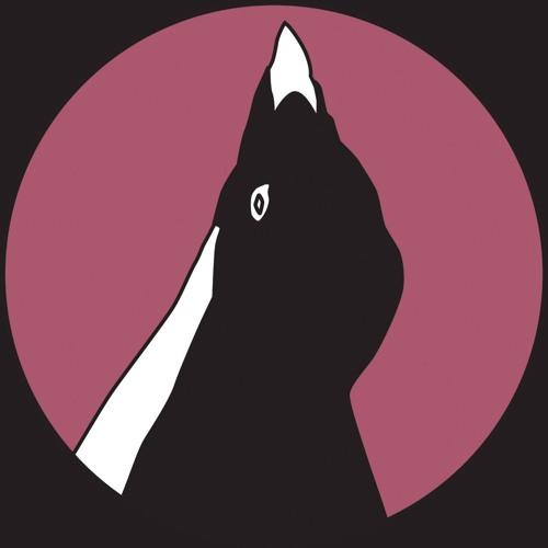 Suicide Penguin's avatar