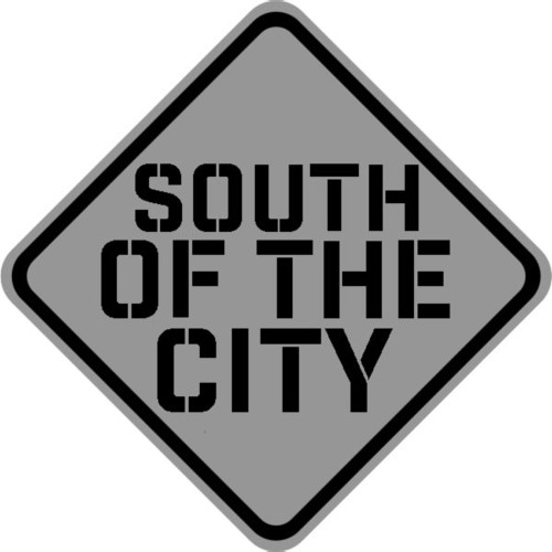 South Of The City's avatar