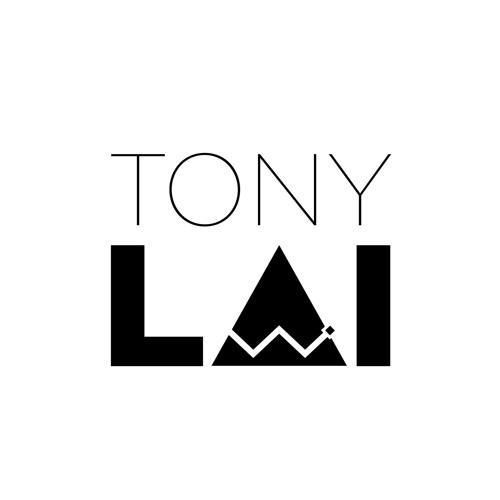Tony Lai's avatar