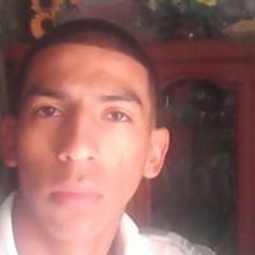 Javier Gamboa's avatar