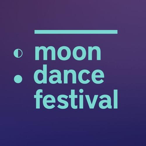Moondance Festival's avatar