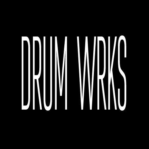 Drum Wrks's avatar