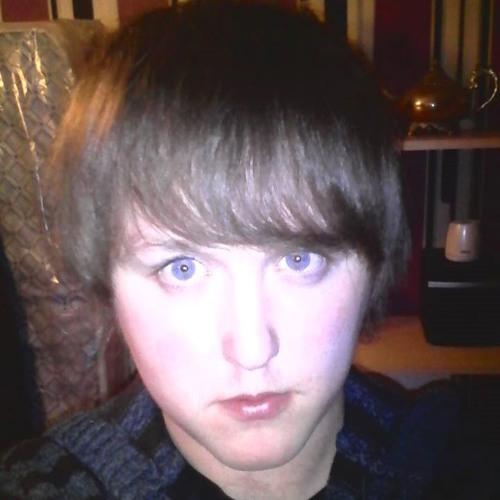 Joshua Sheekey's avatar