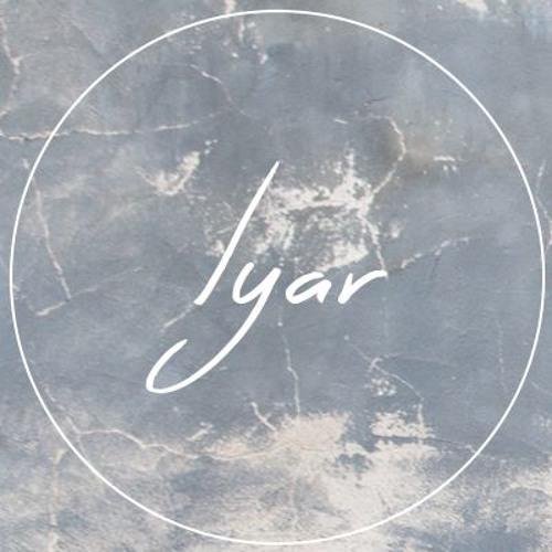 LYAR's avatar