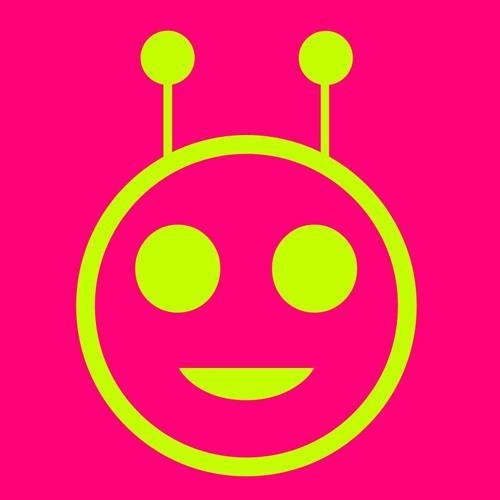 iolead's avatar