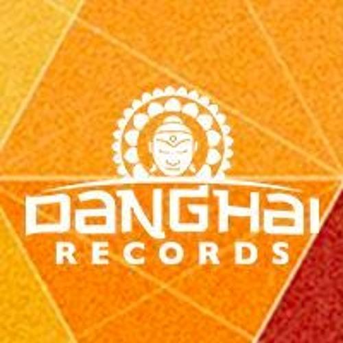 Danghai Records ®'s avatar