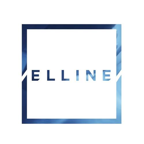 ELLINE's avatar
