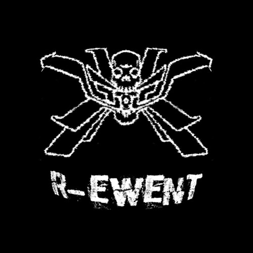 R-EWENT's avatar