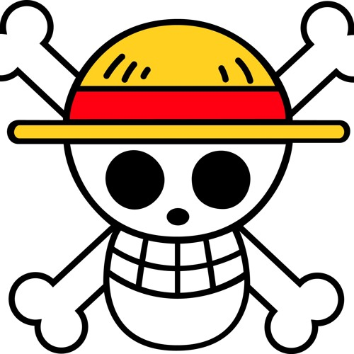 Valchy's avatar