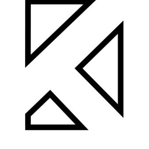 kodek.music's avatar