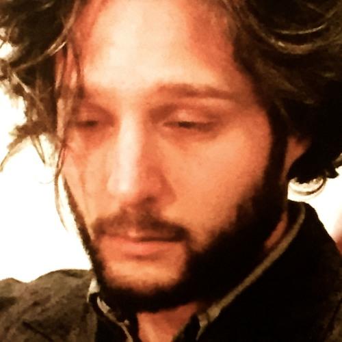 Balthazar B's avatar