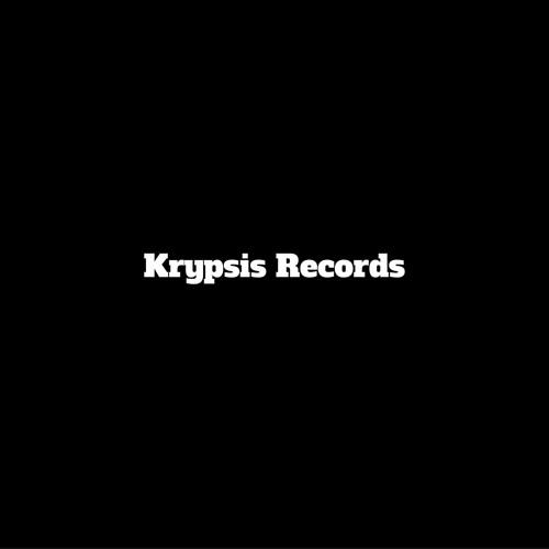 Krypsis Records's avatar