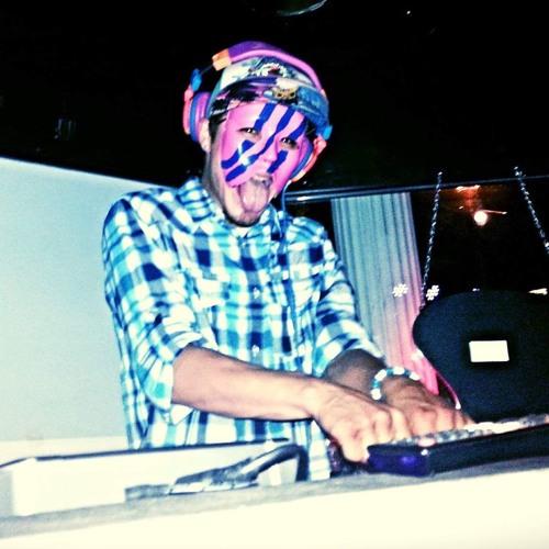 DJ MIM-DOC's avatar