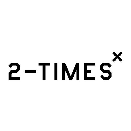 2-TIMES's avatar